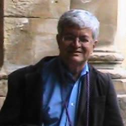 Sajid Rizvi