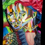 Reflection by Asare Adjei
