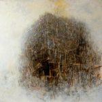 The Silence by Leszek Blyszczynski