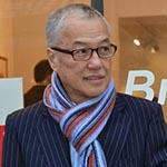 Jimmy Lek