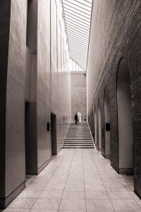Chiara Gerevasi 2013, Uno, C-Type, 150 x 100cm