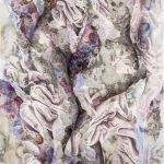 Anne von Freyburg, Dancers