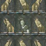Kon Markogiannis, Divine Decay 39