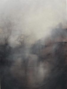 Annamarie Dzendrowskyj, Twilight - Bruges VI