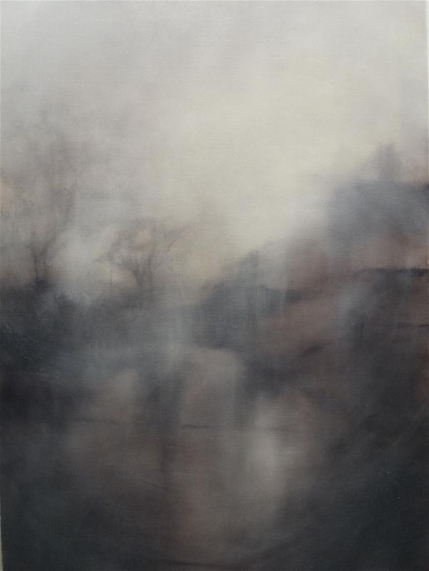Annamarie Dzendrowskyj, Twilight - Bruges VI