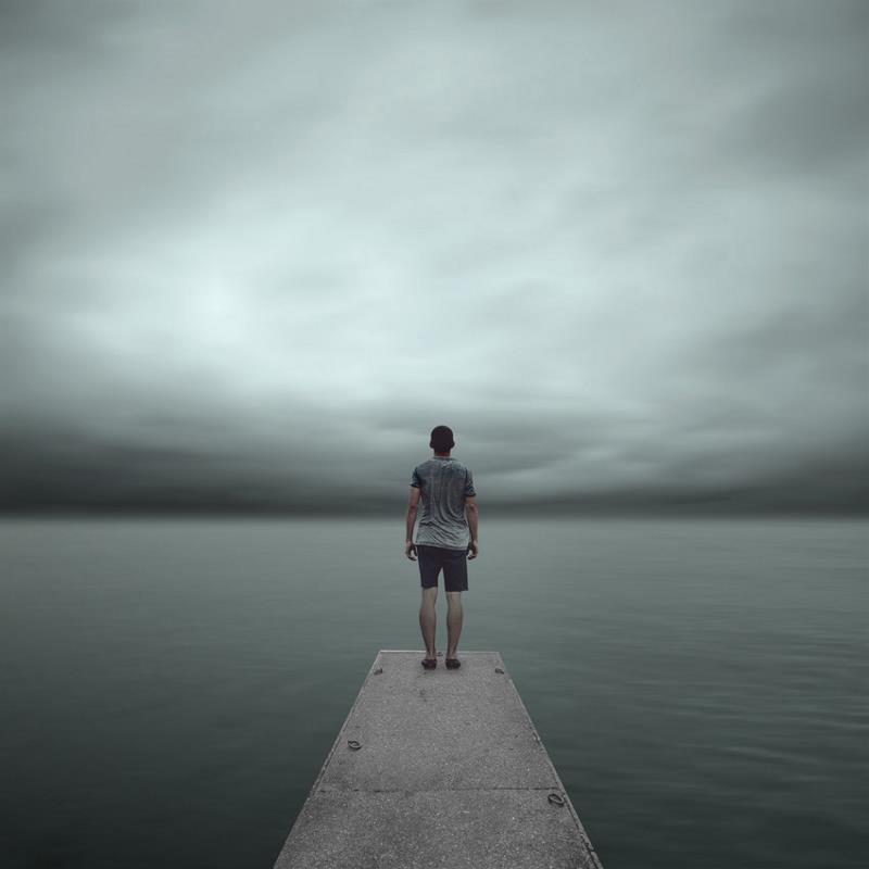 Philip McKay, Second Thoughts