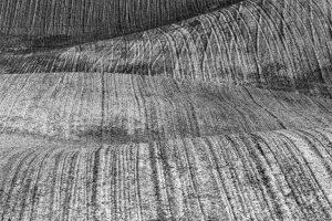 Paolo Cerri, Our Land, Digital print, 68x92cm