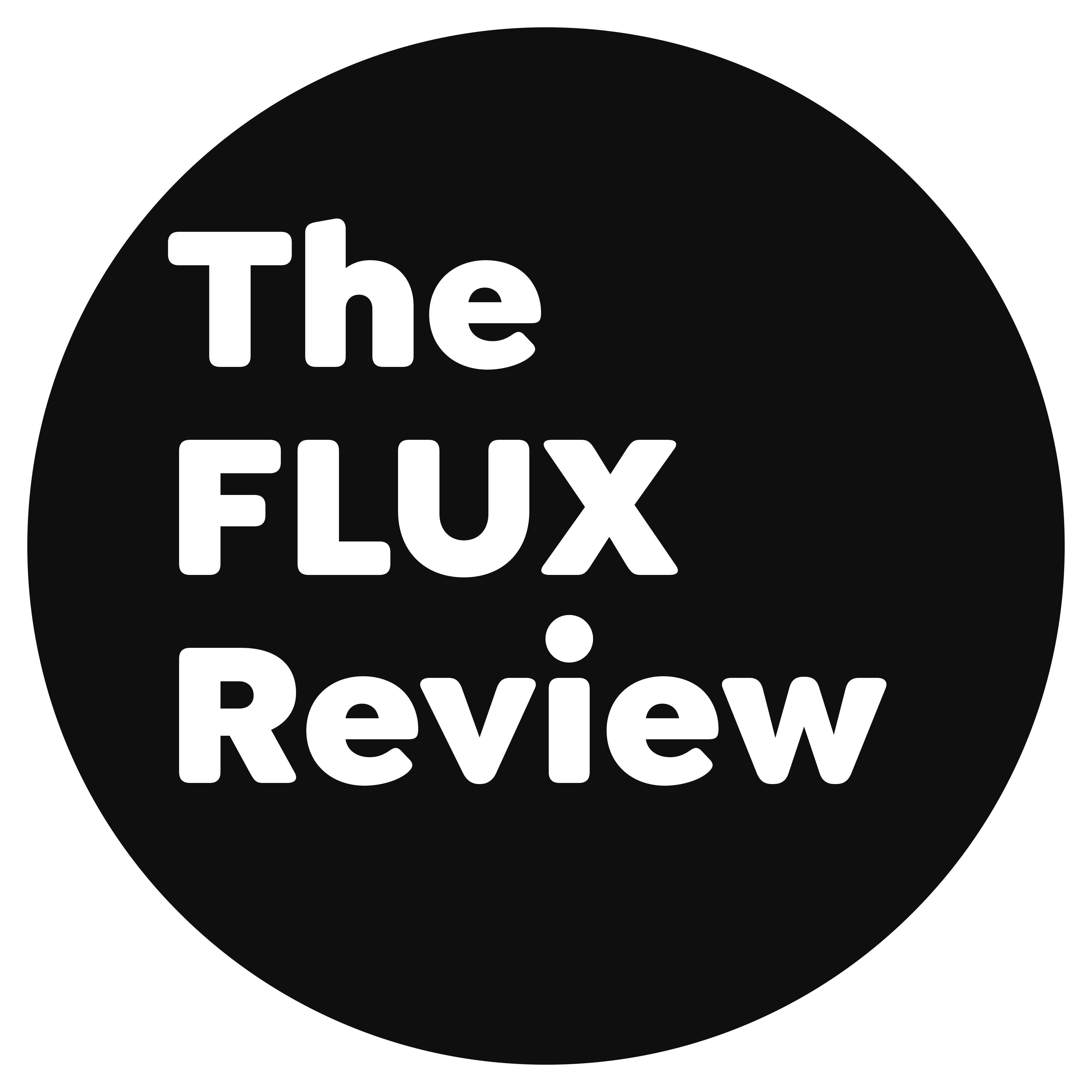 the flux review